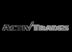 Activ trade