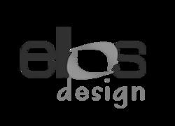 Ellos Design